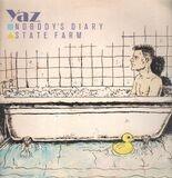 Nobody's Diary / State Farm - Yaz, Yazoo