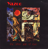 The Other Side Of Love - Yazoo