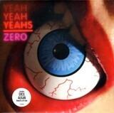 Zero 2/2 - Yeah Yeah Yeahs