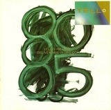 1980 - 1985 The New Mix In One Go - Yello
