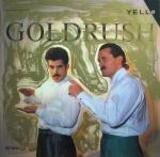 Goldrush - Yello
