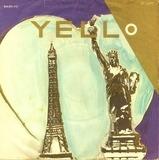 Lost Again - Yello