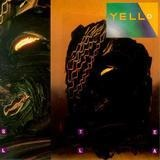 Stella - Yello