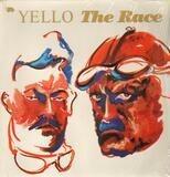 The Race - Yello