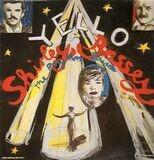 The Rhythm Divine - Yello , Shirley Bassey