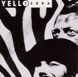 Zebra - Yello