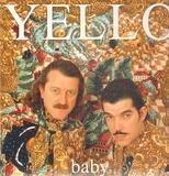 Baby - Yello