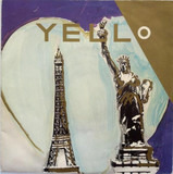 Lost Again - Yello