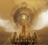 Between the Horizon and the Abyss - Yen Pox