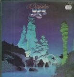 Classic Yes - Yes