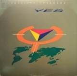 9012Live - The Solos - Yes