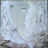 Relayer - Yes