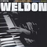 Suite For Weldon - Yesterdays New Quintet