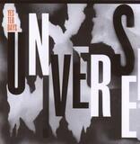 Yesterdays Universe - Yesterdays New Quintet