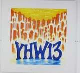 YHW13