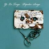 Popular Songs - YO LA Tengo