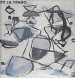 Stuff Like That There - Yo La Tengo