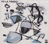 Stuff Like That There - Yo La Tengo