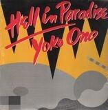 Hell In Paradise - Yoko Ono