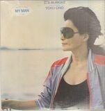 It's Alright (I See Rainbows) - Yoko Ono