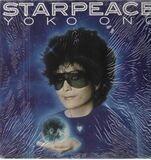 Starpeace - Yoko Ono