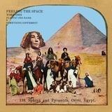 Feeling the Space - Yoko Ono