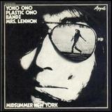 Mrs. Lennon - Yoko Ono