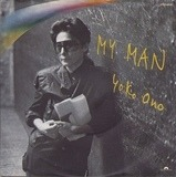 My Man - Yoko Ono