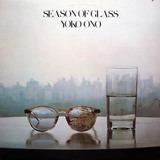 Season of Glass - Yoko Ono