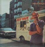New Wave Hot Dogs - Yo La Tengo