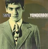 Yonderboi