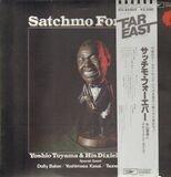 Yoshio Tomaya And His Dixieland Saints