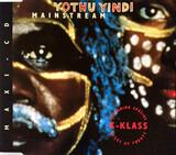 Mainstream - Yothu Yindi