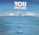 Time Code - You