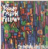 The Young Fresh Fellows