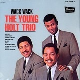 Young Holt Trio