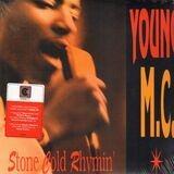 Stone Cold Rhymin' (vinyl) - Young MC
