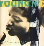 I Come Off - Young MC