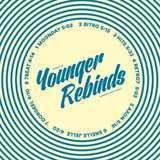Younger Rebinds