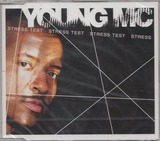 Stress Test - Young MC