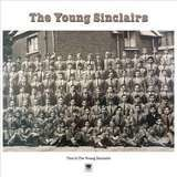 Young Sinclairs