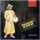 Youssou N'Dour & Le Super Etoile De Dakar