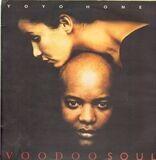 Voodoo Soul - Yo Yo Honey