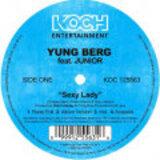 yung berg