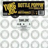 Bottle Poppin' - Yung Joc