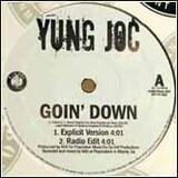 Goin' Down - Yung Joc