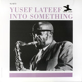 Into Something - Yusef Lateef