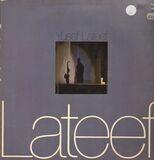 Yusef Lateef - Yusef Lateef