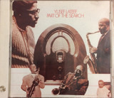 Part of the Search - Yusef Lateef