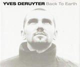 Back To Earth - Yves Deruyter